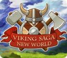Viking Saga: New World jeu