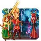 Viking Sisters jeu