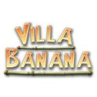 Villa Banana jeu