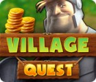 Village Quest jeu