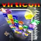 Virticon Millennium jeu