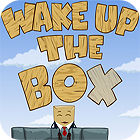 Wake Up The Box jeu