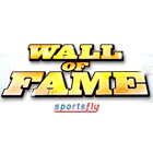 Wall of Fame jeu