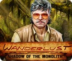 Wanderlust: Shadow of the Monolith jeu