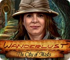 Wanderlust: The City of Mists jeu