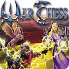War Chess jeu
