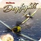 Warbirds Dogfights jeu