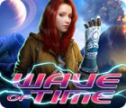 Wave of Time jeu