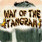 Way Of The Tangram jeu