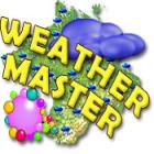 Weather Master jeu