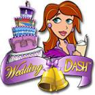 Wedding Dash jeu