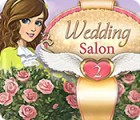 Wedding Salon 2 jeu