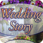 Wedding Story jeu