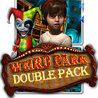 Weird Park Double Pack jeu