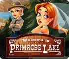 Bienvenue à Primrose Lake jeu