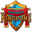 Westward Kingdoms jeu