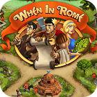 When In Rome jeu