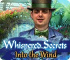 Whispered Secrets: Dans la Tourmente jeu