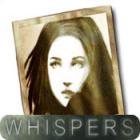 Whispers jeu