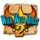 Wild West Quest: Dead or Alive jeu