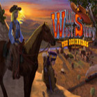 Wild West Story: The Beginnings jeu