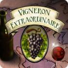 Vigneron Extraordinaire jeu