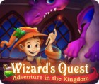 Wizard's Quest: Adventure in the Kingdom jeu