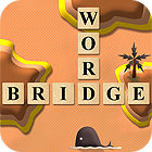 Word Bridge jeu