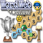 Word Web Deluxe jeu