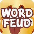 Wordfeud jeu