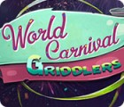 World Carnival Griddlers jeu