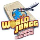 World Jongg jeu