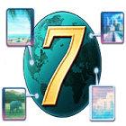World Mosaics 7 jeu
