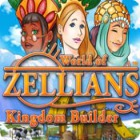 World of Zellians jeu