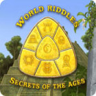 World Riddles: Secrets of the Ages jeu