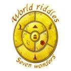World Riddles: Seven Wonders jeu