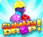 Gummy Drop! jeu