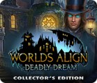 Worlds Align: Deadly Dream Collector's Edition jeu