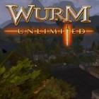 Wurm Unlimited jeu