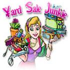 Yard Sale Junkie jeu