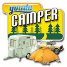 Youda Camper jeu