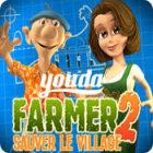 Youda Farmer 2: Sauver le Village jeu