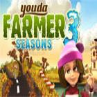 Youda Farmer 3: Saisons jeu
