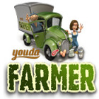 Youda Farmer jeu