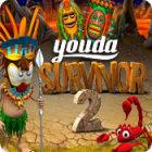 Youda Survivor 2 jeu