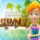 Youda Survivor jeu