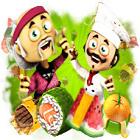 Youda Sushi Chef 2 jeu