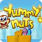 Yummy Nuts jeu