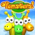 Yumsters! jeu