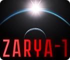 Zarya - 1 jeu